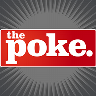 The Poke Social Profile