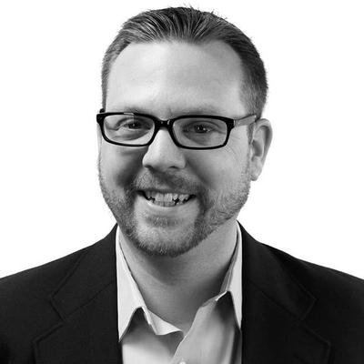 Eric Lander | Social Profile