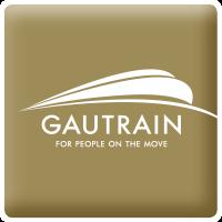 Gautrain Social Profile