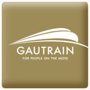 Photo of TheGautrain's Twitter profile avatar