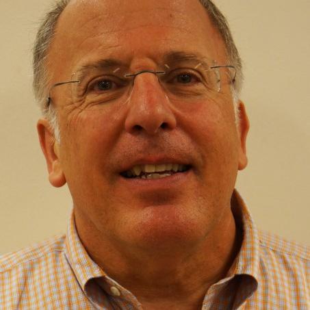 Tom Valenti Social Profile