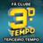 @FC_TTEMPO