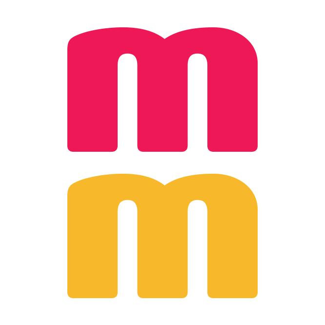 mymuesli  Twitter Hesabı Profil Fotoğrafı