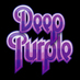 Deep Purple on Twitter