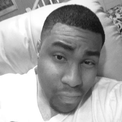 Anthony G. Edwards | Social Profile