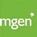 MGEN 91  Twitter Hesabı Profil Fotoğrafı