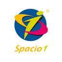 Spacio1CL