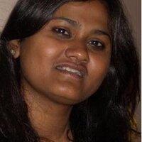 Ritu Srivastava   Social Profile