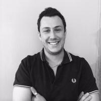 @RomainLAMAISON - 15 tweets
