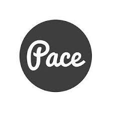 Pace Media