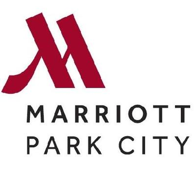 Park City Marriott