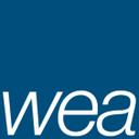 WEA Music