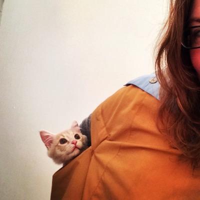 amy martin | Social Profile