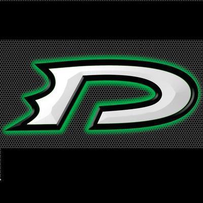 DHP | Social Profile