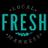 Fresh_Markets