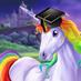 Data Science Unicorn's Twitter Profile Picture
