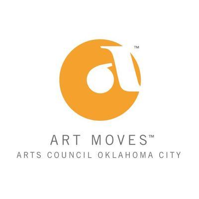 Art Moves | Social Profile