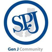 SPJ Generation J   Social Profile