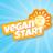 @VeganStart