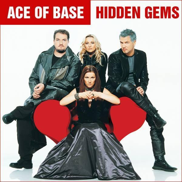 Ace of Base Social Profile