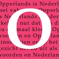 Opperlands