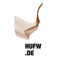 hufw_de