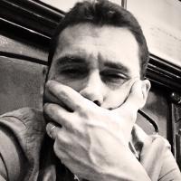 Iñaki Gorostiza | Social Profile