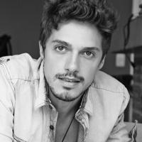 Ycaro Tavares | Social Profile