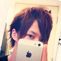 shi-ma | Social Profile