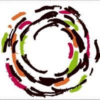 BondiJunctionMkts | Social Profile