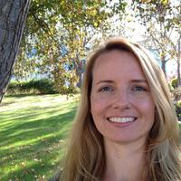Kylene Kaelin | Social Profile
