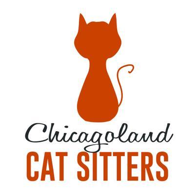 chicago cat sitters (@chicatsitter)   twitter
