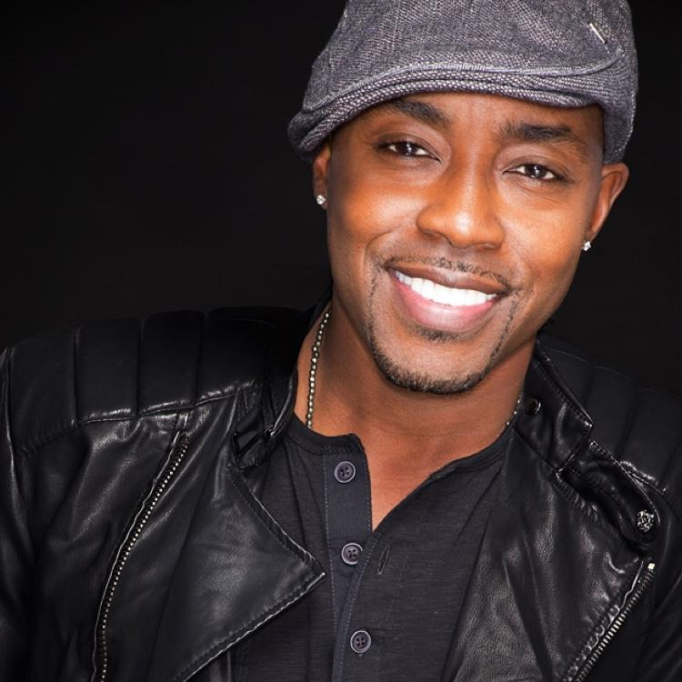 Will Packer Social Profile