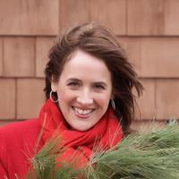 Katie Brown | Social Profile
