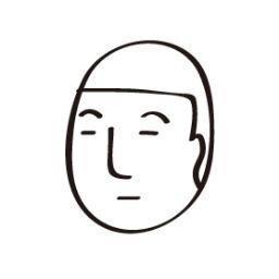 ナヲト Social Profile
