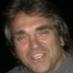 Ernie Giordano's Twitter Profile Picture