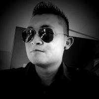 Ronny_kromo