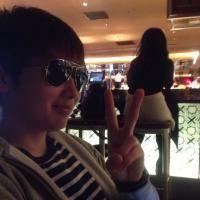 つーちゃん | Social Profile