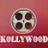 Kollyfilms_offl