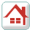 propertiesindia