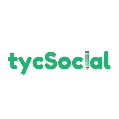 tycSocial Social Profile