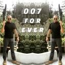007 DJ (@007_DJ_2) Twitter