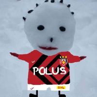 雪だる* | Social Profile