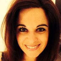 Paula Bragg | Social Profile