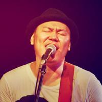 松本良喜 | Social Profile