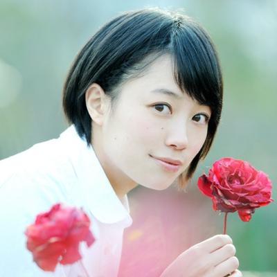 涌井とも子   Social Profile