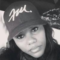 Mandisa Makalima | Social Profile