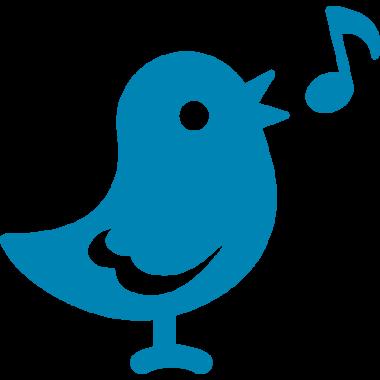 ふもっふー | Social Profile