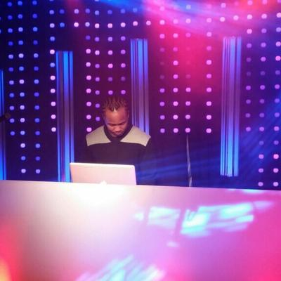 RBI DJ EXCAPE | Social Profile