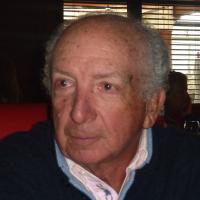 Rafael Díaz Casanova   Social Profile